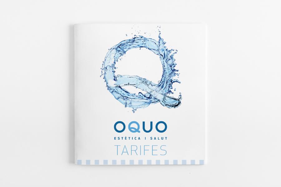 Oquo 1