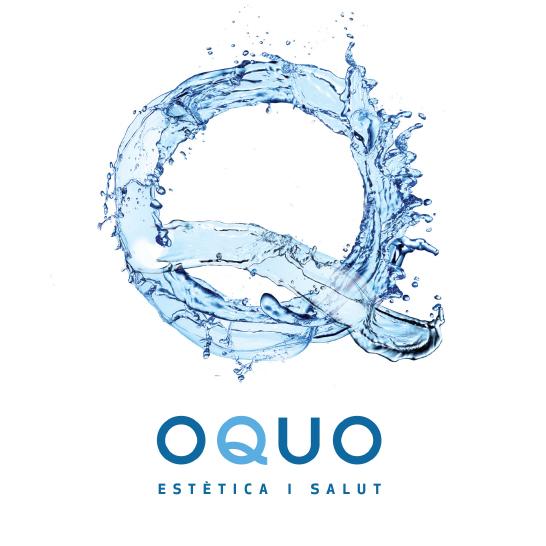 Oquo Square
