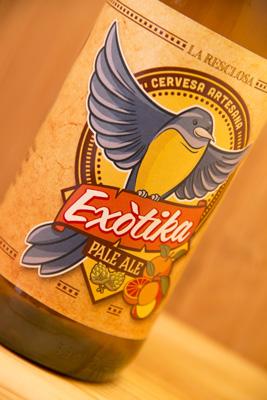 Exotica-ampolla-detall-1