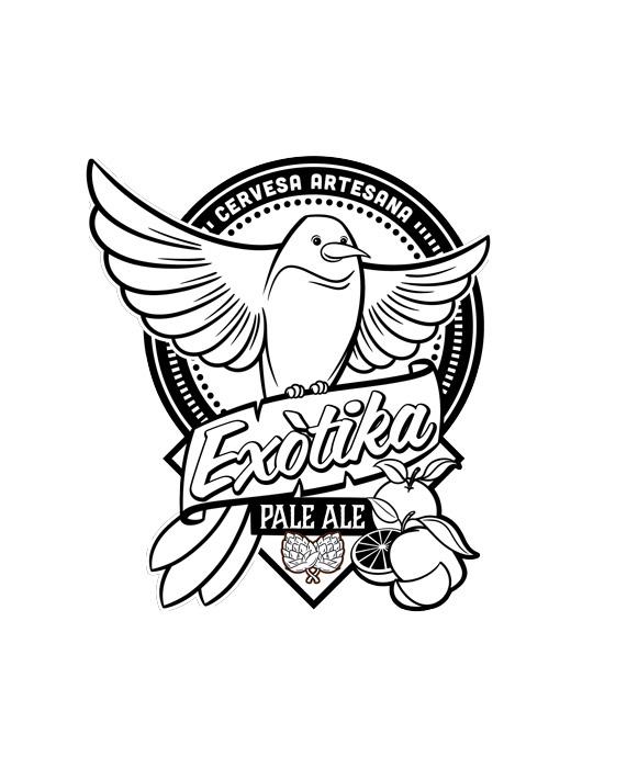 Exotika-Bird-BN