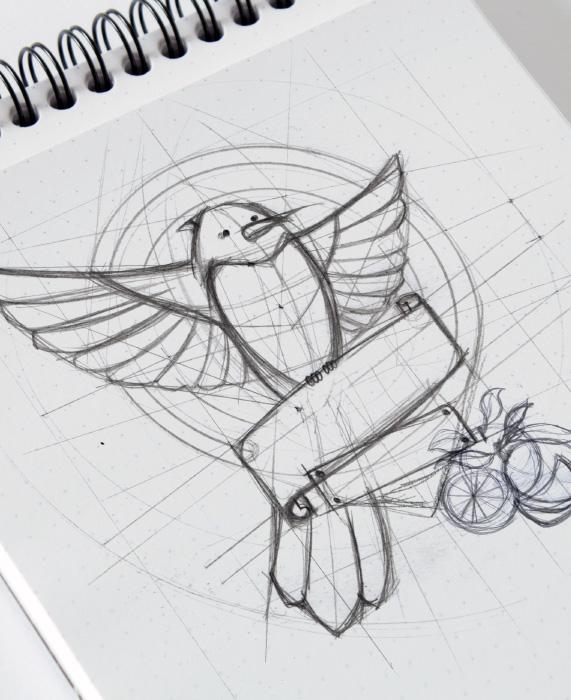 Exotika-Bird-Layout