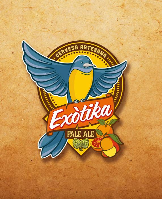 Exotika-Presentacio-2