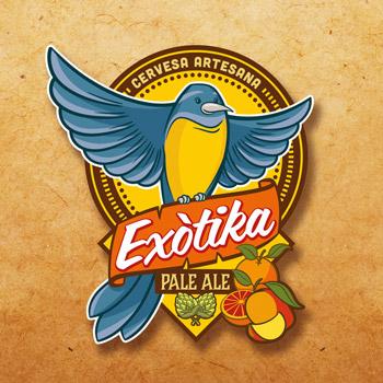 Exotika-Presentacio-Square