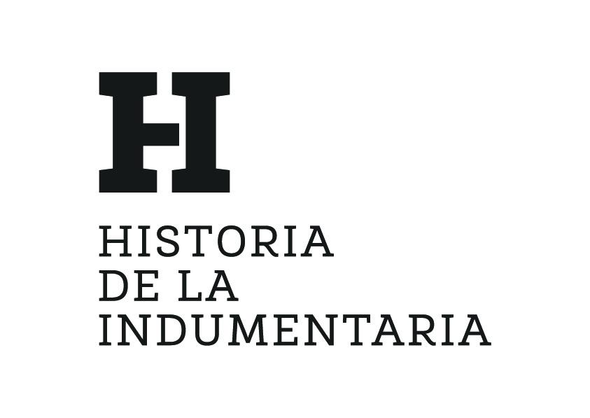 Historia de la Indumentaria Logo Presentacion-01
