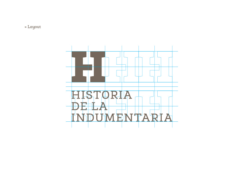 Historia de la Indumentaria Logo Presentacion-02