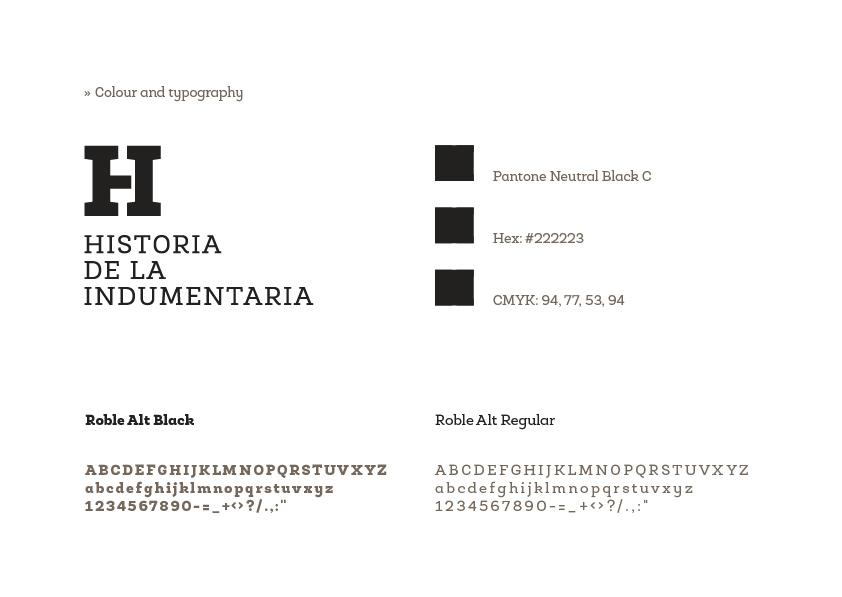 Historia de la Indumentaria Logo Presentacion-03
