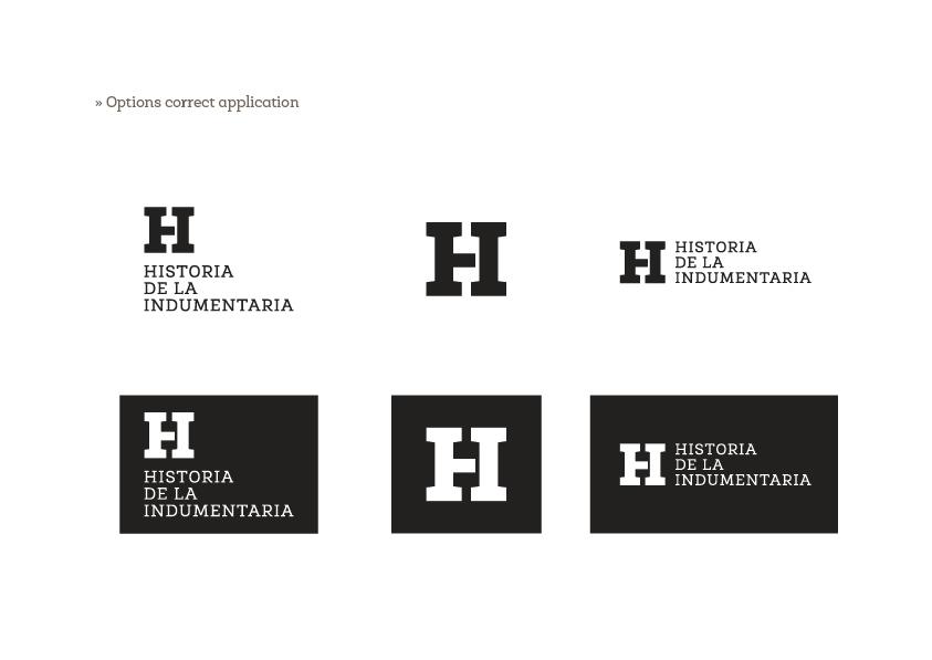 Historia de la Indumentaria Logo Presentacion-04
