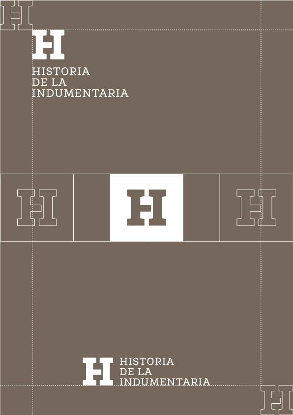 Historia de la Indumentaria Logo Presentacion-05