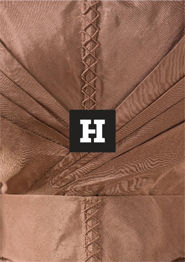 Historia de la Indumentaria Logo Presentacion-07