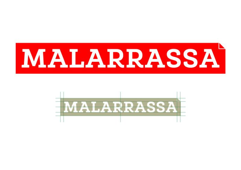 Malarrassa Logo 1