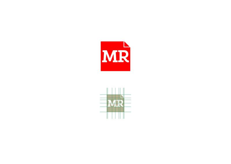 Malarrassa Logo 2