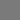 linkedin-icon
