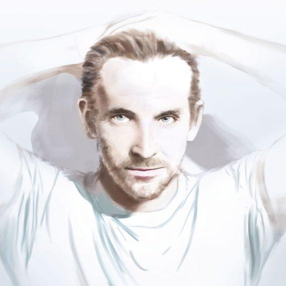 Bradley-Cooper-retrato-square
