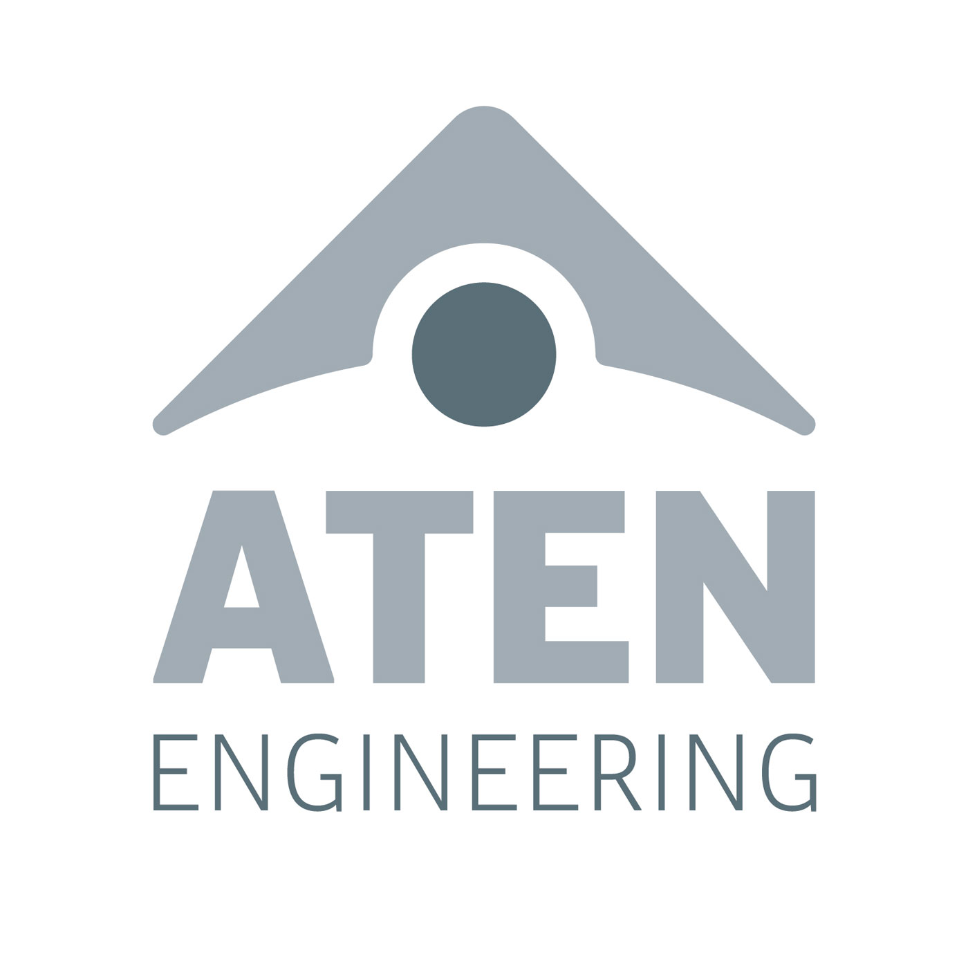 Aten-Engineering-Logo-01
