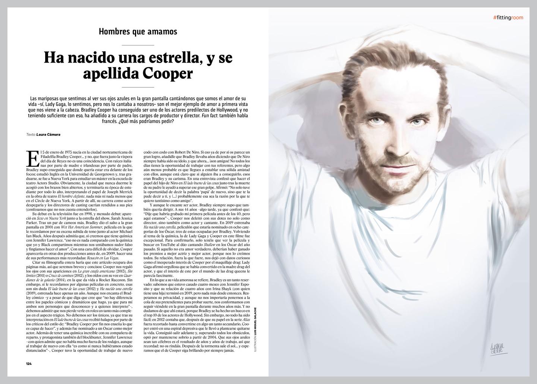 Bradley-Cooper-retrato-maqjueta-dear-12 2