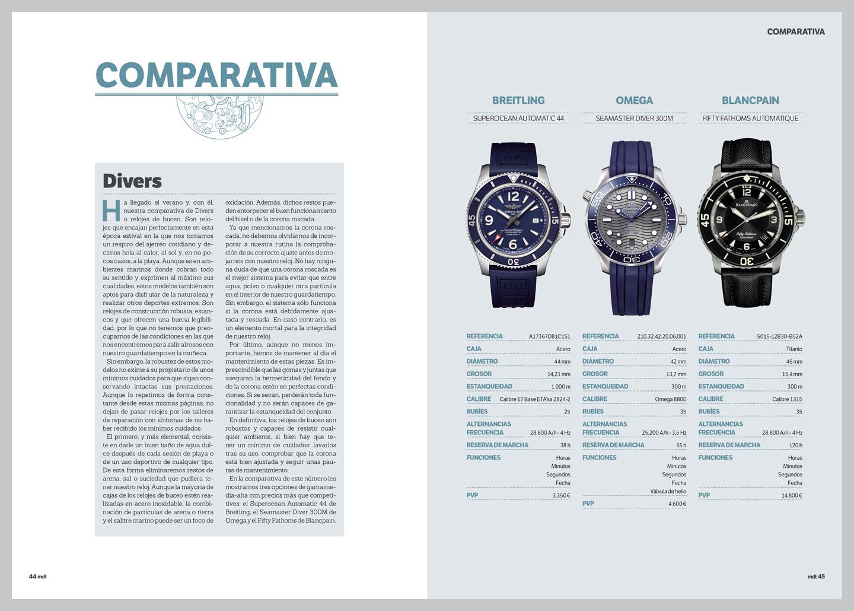 COMPARATIVA-MDT-82-1