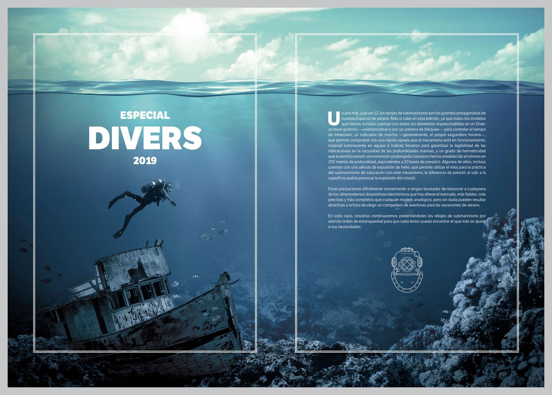Especial-Divers-MDT-76-1