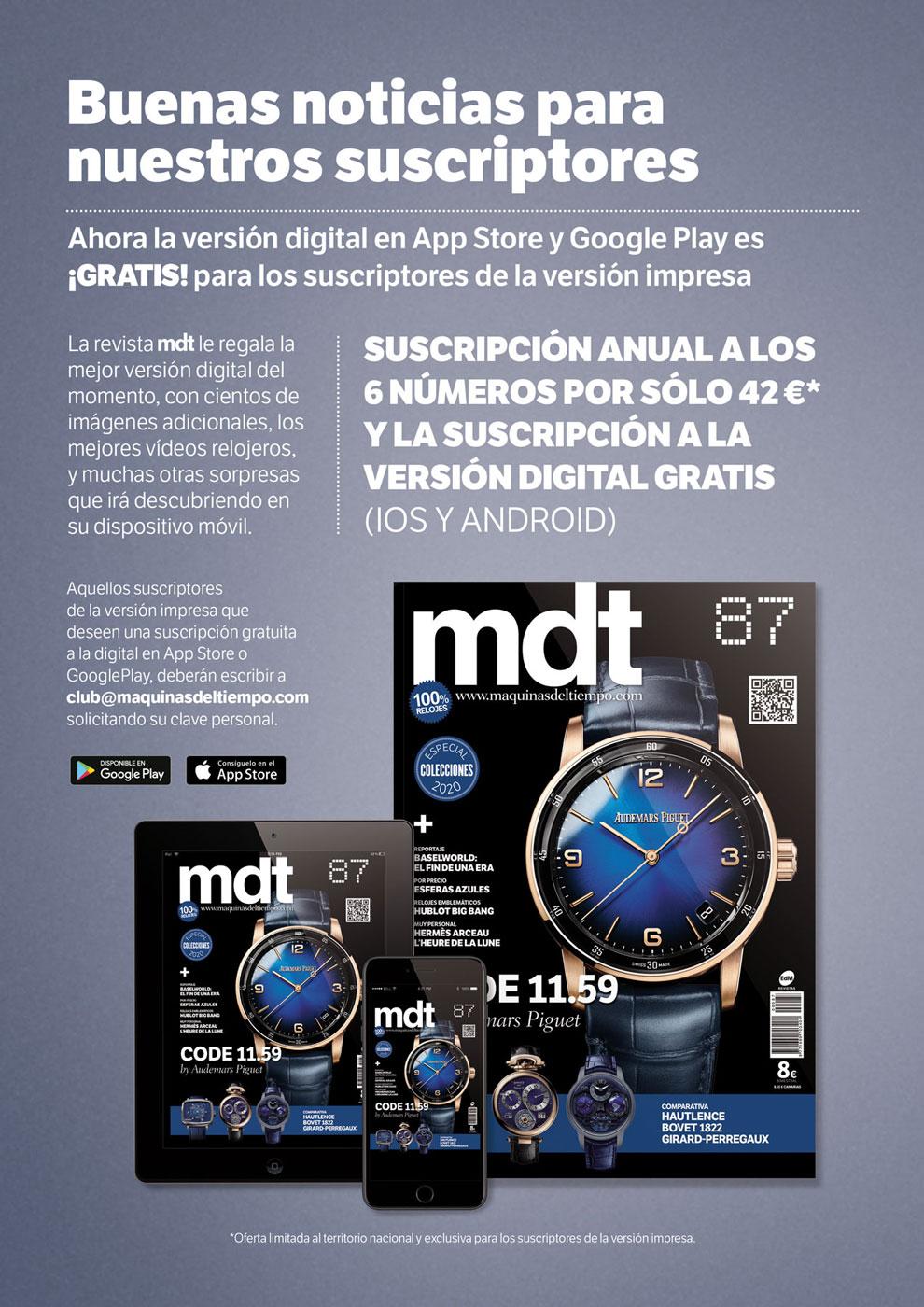 Promo-Ofertas-Subscriptores-MDT-87